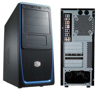 COOLERMASTER ELITE CASE RC311