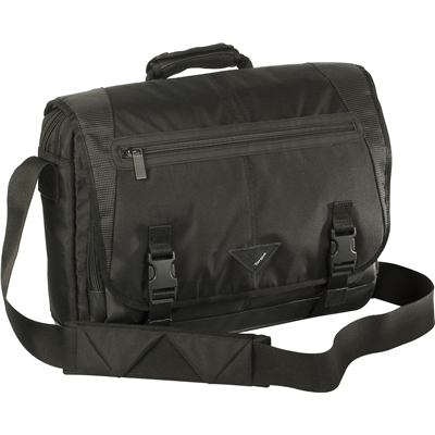 "Targus A7 TSM099US 16"" Laptop Messenger Bag"