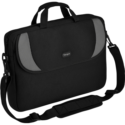 Targus Sport Laptop Carry Case 16""