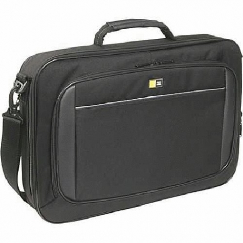 POWERDATA 17'' LAPTOP BAG