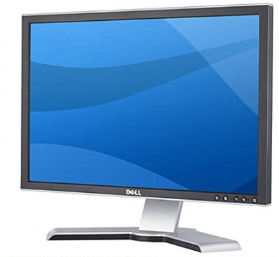 GRAD A 19'' USED LCD 1 MONTH WARRANTY
