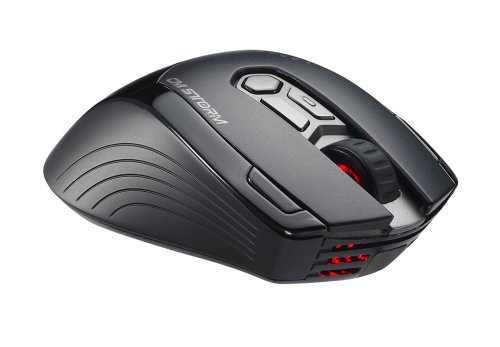 COOLER MASTER Inferno RPG GAMING MOUSE