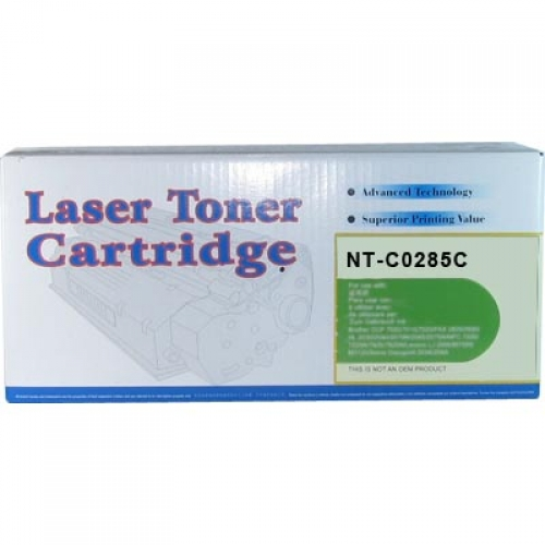 HP 85A CE285A New Compatible Black Toner Cartridge